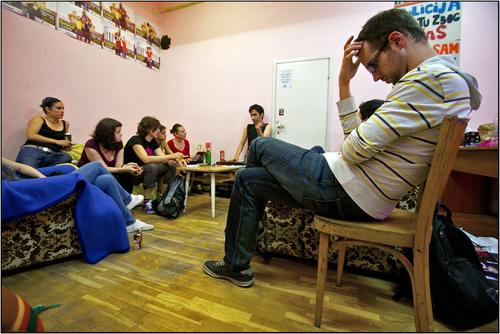 Croatia, Zagreb Pride, Gay Rights, Human Rights, Homophobia, Homosexual