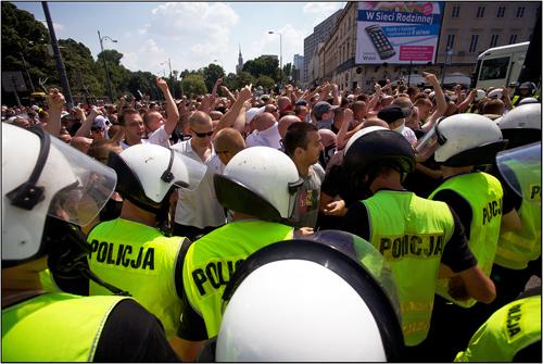Euro Pride 2010